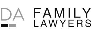 DA Family Law