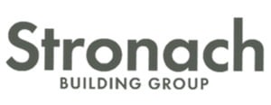 Stronach Building Group