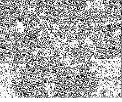 1994 Australian Team_Seeto